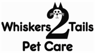 Whiskers2Tails Pet Care